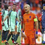 Argentina-Chile-Holanda-Portugal-1920
