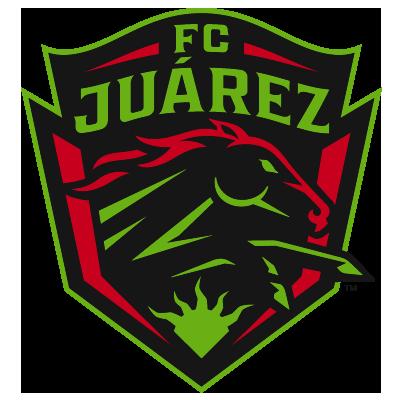 Foto de equipo para FC Juarez
